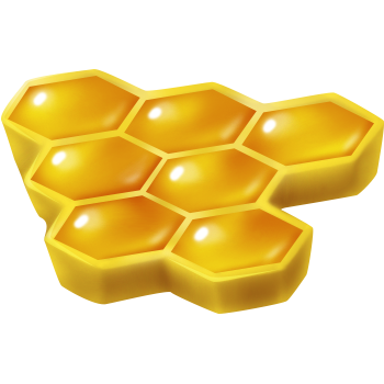 File:Honeycomb.png