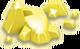 Minerai d'Or