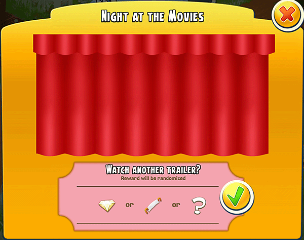 File:Night at the Movies-other trailer.png