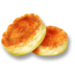Potato Feta Cake