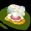 Perla di mare