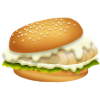 파일:Fish Burger.png