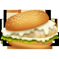 File:Fish Burger.png