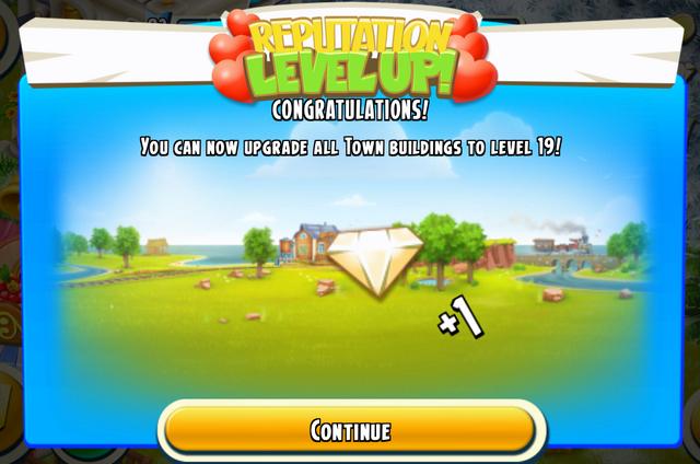 File:Reputation Level 19.png