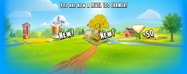 File:Level 100.png