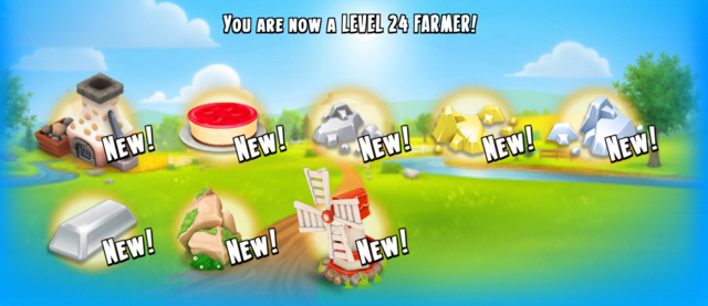 File:Level 24.png