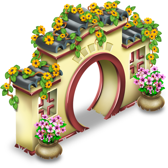 File:Chinese Gate.png