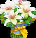 Gracious Bouquet