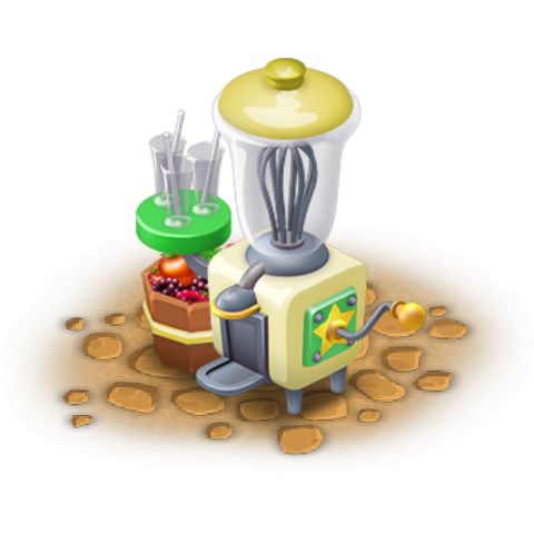 File:Smoothie Mixer Mastered.png