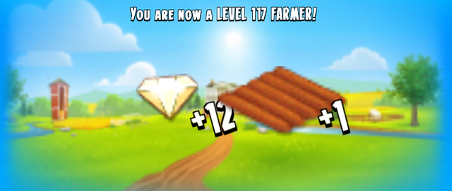 File:Level 117.png