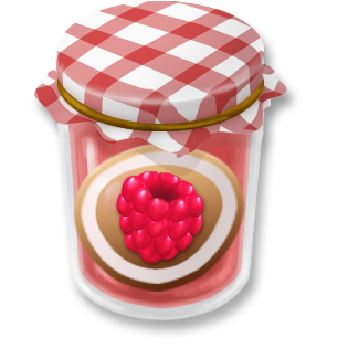 File:Raspberry Jam.png
