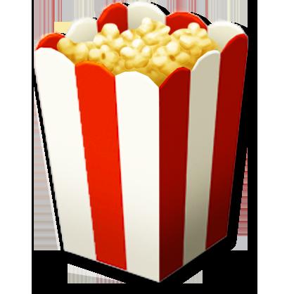 File:Popcorn.png