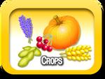 GG-Crops