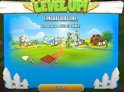 Level 53