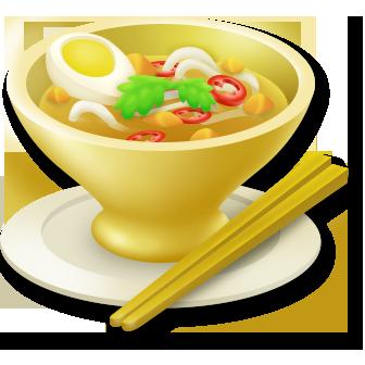 File:Noodle Soup.png