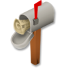 Buzon de correo periodico