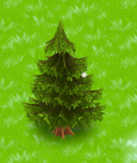 File:Small Pine Tree.png