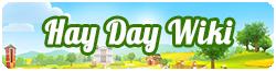 El #1 en Base de Datos de HAY DAY en Español