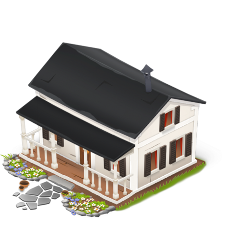 File:Farmhouse Stage3.png
