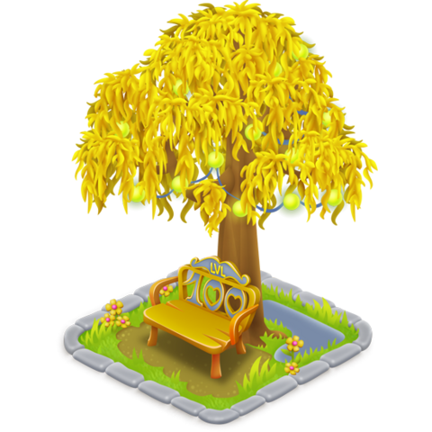 File:Golden Tree.png