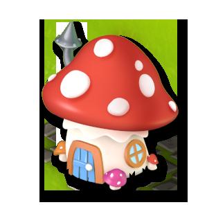 File:Mushroom House.png