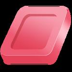 Pink Token
