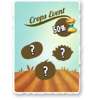 Crops Boost