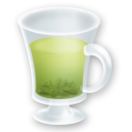 File:Green Tea.png