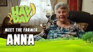 Hay Day Meet the Farmer! S2 E5