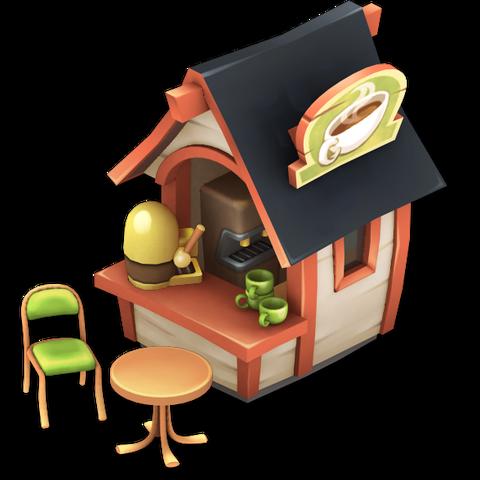 File:Coffee Kiosk.png