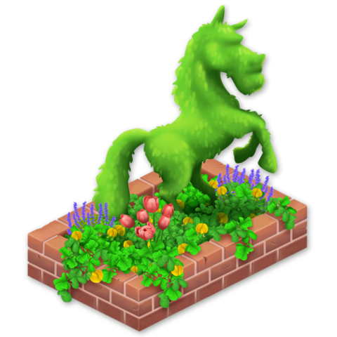 File:Horse Topiary.png