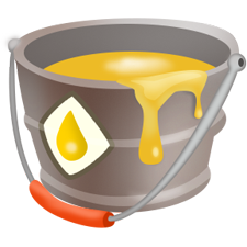 File:Paint Bucket.png