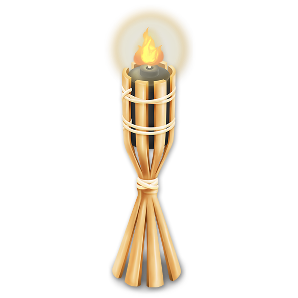 File:Garden Torch.png
