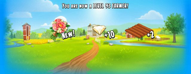 File:Level 93.png