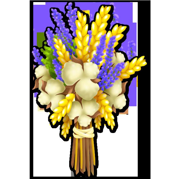 Category:Field Crops | Hay Day Wiki | Fandom