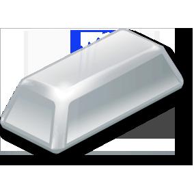 파일:Silver Bar.png