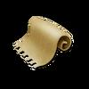 Baumwollstoff