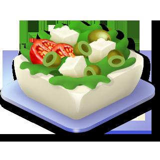 File:Feta Salad.png