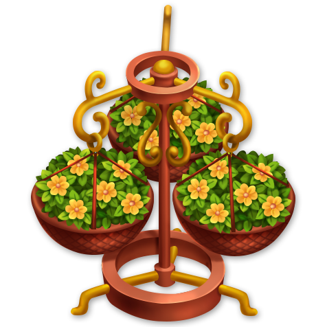 File:Hanging Flowers.png
