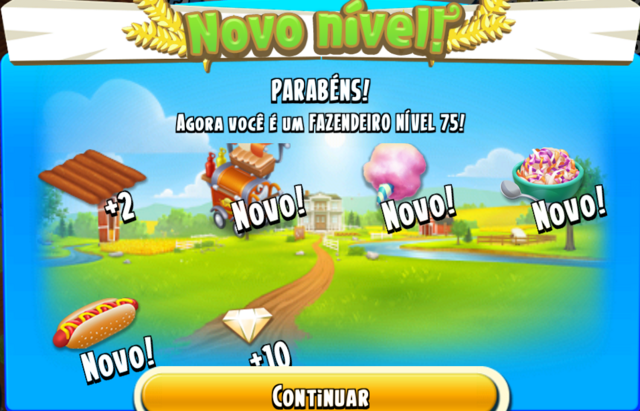 File:Level 75.png