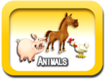 GG-Animals