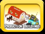 Production Buildings test