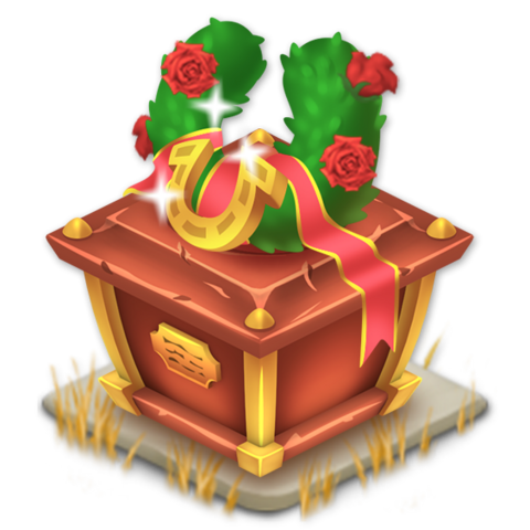 File:Small Trophy.png