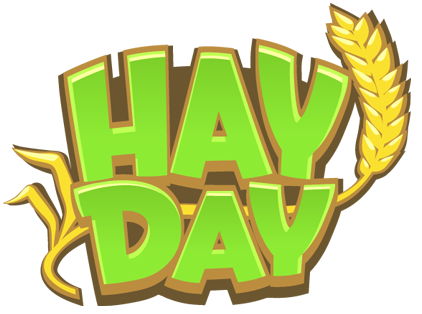 File:HayDay.png