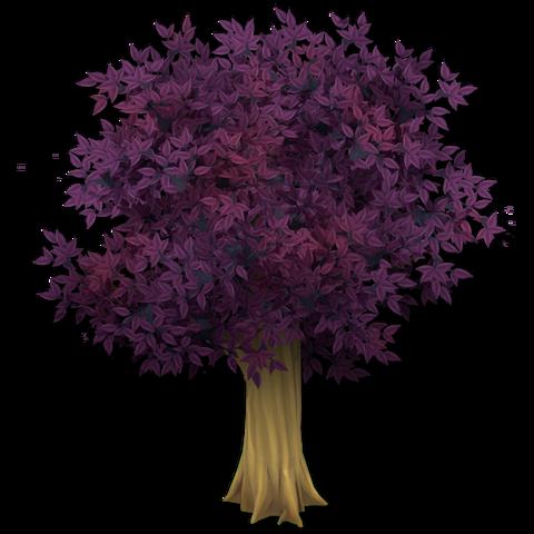 File:Purple Tree.png