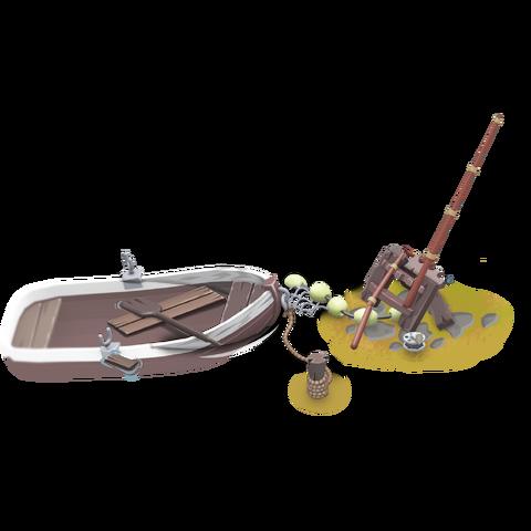 File:Fishing Boat Broken.png