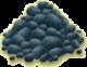 Minerai de Charbon
