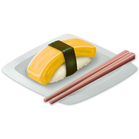 File:Egg Sushi.png