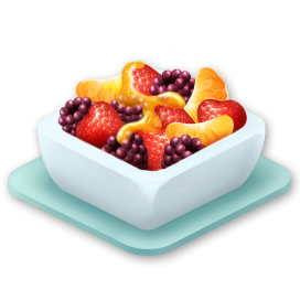 File:Fruit Salad.png