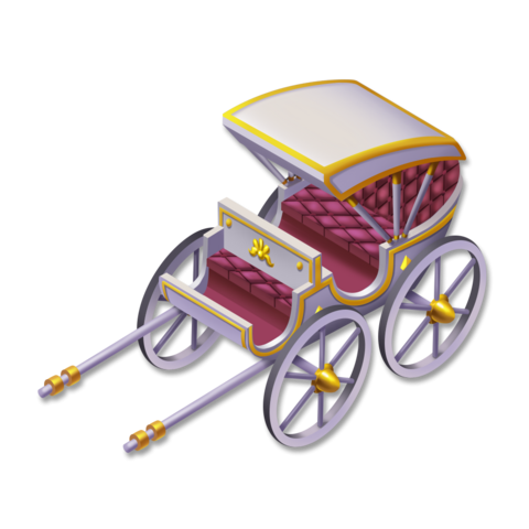 File:White Carriage.png